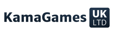 KamaGames UK Ltd