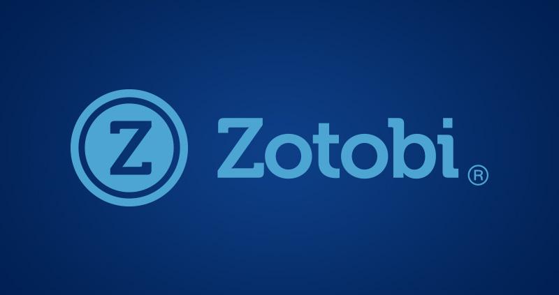 Zotobi Opens New Office on the Isle of Man